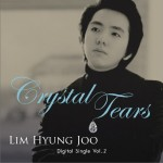 Crystal Tears (Digital Single Vol.2)详情