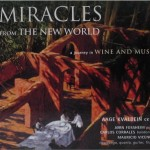 神奇新世界 Miracles from the New World
