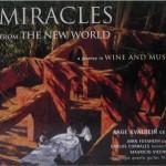 神奇新世界 Miracles from the New World详情