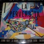 La Perversita详情