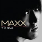 The Devu (Digital Single)详情