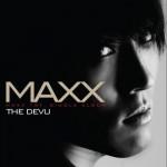 The Devu (Digital Single)详情