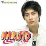 火影忍者 Naruto III (Single)详情