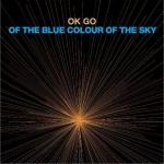 Of the Blue Colour of the Sky详情