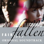 Fallen (Fair Love OST)详情
