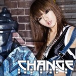Change(Digital Single)详情
