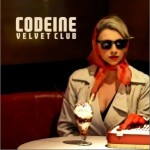 Codeine Velvet Club详情