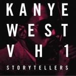 VH1 Storytellers详情
