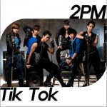 Tik Tok (Single)详情