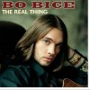 Bo Bice The Real Thing 試聽