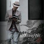 Acoustic (Single)详情