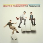 The Golden Rule (EP)详情