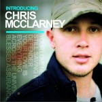 Introducing Chris McClarney (EP)详情