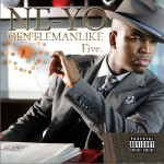 Gentlemanlike 5(Mixtape)详情
