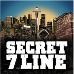SECRET 7 LINE详情