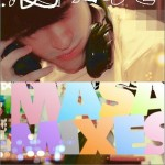 ADIOS 2009 ~End year K-POP mega megashup