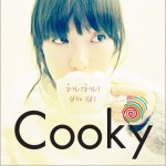 Cooky (Single)详情