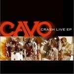 Crash Live (EP)详情