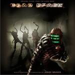 死亡空间 Dead Space试听