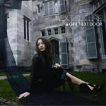 2nd Album - NEXT FUTURE详情