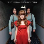 Rabbit Fur Coat (With Jenny Lewis)详情