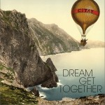 Dream Get Together详情