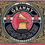 Grammy Nominees 2010 葛莱美的喝采详情