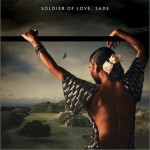 Soldier Of Love详情