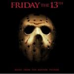 十三号星期五 Friday the 13th详情