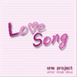 Love Song (Single)详情