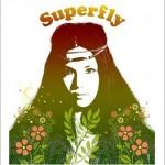 Superfly详情