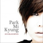 2010 Deluxe Edition详情