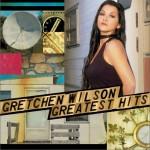 Gretchen Wilson Greatest Hit详情