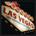 Live In Las Vegas详情