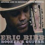 Booker's Guitar详情