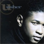 Usher详情