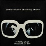 Pharmacy of Love详情