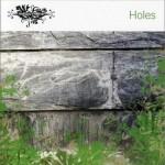 Holes详情