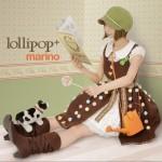 lollipop+详情