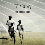 The Finish Line (Single)详情