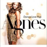 Dance Love Pop (Deluxe Edition)详情