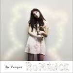 The Vampire Romance(Digital Single)详情