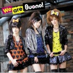 We are Buono!详情