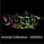 ODDSAC详情