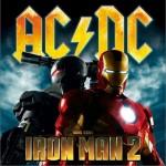 钢铁侠2 Iron Man 2详情