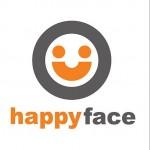 Happyface详情