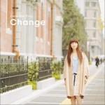 Change详情