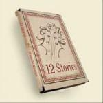 12 Stories详情