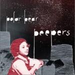 Peepers详情