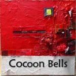 Cocoon Bells详情